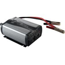 Power Inverter 800 Watt COBRA CPI 880