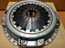 Clutch Pressure Plate fits Toyota Dyna 200 Coaster Toyoace G25 4.1 Turbo Diesel