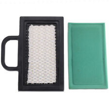 Air Filter Pre Filter For John Deere 107H 125 135 145 155C 190C L111 L118 L120