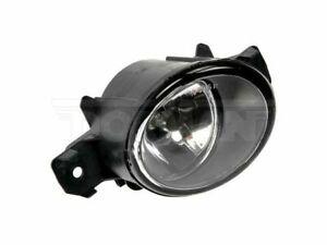 Right Dorman OE Solutions Fog Light fits Infiniti JX35 2013 99YWRQ