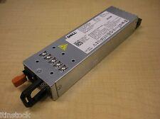 Dell PowerEdge R610 Server Power Supply PSU 502W MU791