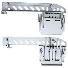 PRIVILEG Dishwasher Basket Height Adjustment Upper Rack IGNIS KITCHENAID x 2