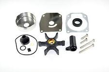 Water Pump Kit Impeller w/o Hsg Johnson Evinrude 40 50 55 60 1999 - 2005 5000308