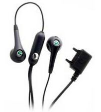 Sony Ericsson Stereo Portable Handsfree Headset - HPM-62  - Original and Genuine