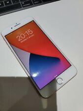 Apple iPhone 8 Plus - 64gb-Gold (Netzwerk entsperrt)