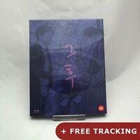 The Day After .Blu-ray (Korean) Sang-soo Hong