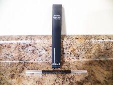 Doucce Cosmetics Waterproof Kohl Eyeliner - 600 Black - New, Nib