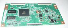 SAMSUNG LN40B530P7F  TV CONTROLLER BOARD  V400H1-00989A