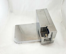 Agilent G7167-60101 InfinityLab Sample Thermostat  LC Series