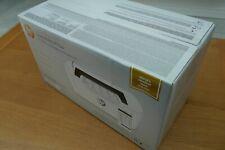HP Laserjet Pro M15w - Black & White Printer - New & Unopened