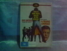 The Young Savages - DVD