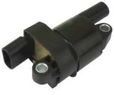 Ignition Coil WAI CUF414