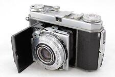 Kodak Retina Klappkamera