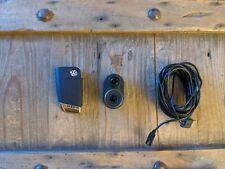 Garmin Dashcam Mini - Used