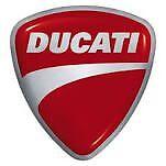 Ducati Plastic Petrol Tank Repair Kit ethanol proof FLOWLINER ARMOUR COAT