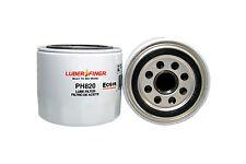 #J) Engine Oil Filter Luber-Finer PH820