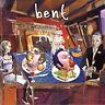 Bent - Programmed To Love (2000) (CD)