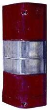 Fanale posteriore destro dx CITROEN JUMPER FIAT DUCATO PEUGEOT BOXER 94> 1994>