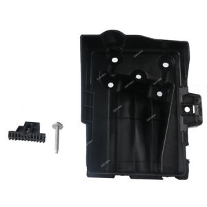 For 2007-2011 DODGE CALIBER 2007-2013 JEEP PATRIOT COMPASS Battery Tray
