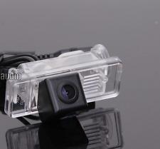 Sony CCD Chip Car Rear view Reverse Camera for Mercedes Benz Viano Vito Sprinter