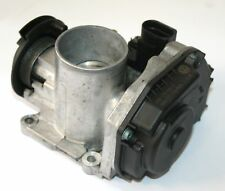 VW Polo 1.4 6N Throttle Body 030 133 064 F 030133064F 1994 to 1999