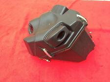 Ducati Multistrada 1100 S MTS Bj 08 Airbox Air Box Luftfilterkasten Luftfilter