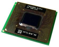 Intel Dell 2C759 PIII 900Mhz PGA 256k Mobile CPU SL59J Dell Inspiron 8000 Proces