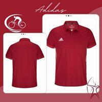 NEW! Men's Adidas Polo Shirt- Size XL