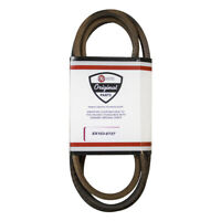 Exmark 103-6737-SL Matched Pair Belts Navigator 103-6737
