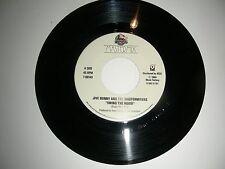 Jive Bunny - Swing The Mood /Glen Miller Medley Atco NM 1989