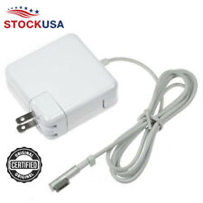 Cargador de Corriente 60W para APPLE Macbook Pro A1278 2009-2011 L-Tip