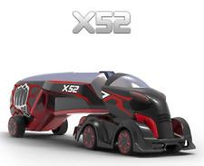 anki OVERDRIVE Supertruck X52 Vehicle BRAND NEW IN BOX. FREE SHIPPING
