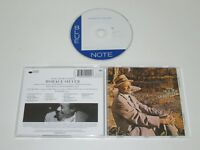Horace Silver / Song For My Father ( Blue Note Rvg 7243 4 99002 2 6) CD Album