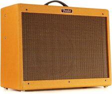 """Fender Blues Deluxe 40-watt 1x12"""" Tube Combo Amp -"""