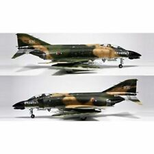 Unbranded Phantom Military Aircraft Toy Model Kits