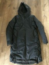 Lululemon Fluff The Cold Winter Jacket size 6