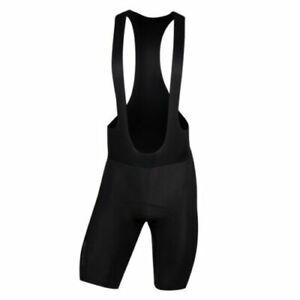 Pearl Izumi Attack Bib Shorts Men's Medium Black