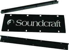 SOUNDCRAFT-RW5745-Kit de montaje en rack, EFX8