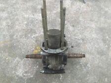 Bas moteur avec piston Av10 Motobécane 41 51 88 89 AV10