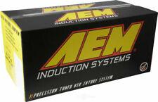 Engine Cold Air Intake Performance Kit AEM 21-815C