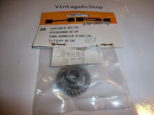 HPI 86098 galet gear 29T