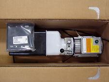 Rotary Lift Pump Amp Motor For Spoa7 Spoa9 Spoa10 2 Post Lifts P1002 P1302 P3302