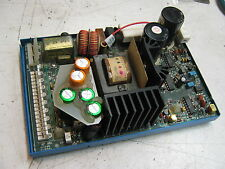 Power Supply for MTS / CSM Motion Plus controller IM203-133/115B2, 850987-102 X