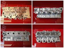 Ford Fiesta/Fusion 1.4D Tdci 8V Completamente Re-Con Testa Cilindro F6J/DV4TD