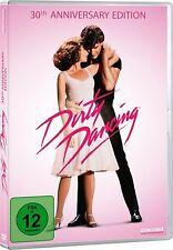 DVD * DIRTY DANCING 30th ANNIVERSARY  Patrick Swayze , Jennifer Grey # NEU OVP $