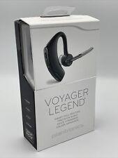 Plantronics Voyager Legend Bluetooth Headset 87300-206 * Brand New*