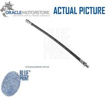NEW BLUE PRINT FRONT BRAKE HOSE LINE PIPE GENUINE OE QUALITY ADC453110