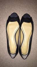 Nine West Flats - Size 6, Brand new