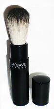 Mojave Magic Michael Maron Quality Powder Retractable Brush Lot of 100 Brushes