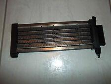 VALEO 664447A - D RENAULT SCENIC 2 2003 1.9 DCI / RADIATEUR CHAUFFAGE ELECTRIQUE